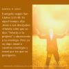 EVANGELIO DEL DÍA 15 DE JUNIO