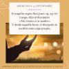 EVANGELIO DEL DÍA 15 SEPTIEMBRE