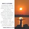 EVANGELIO DEL DÍA 21 SEPTIEMBRE