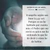 EVANGELIO DEL DÍA 28 ABRIL