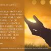 EVANGELIO DEL DÍA 29 ABRIL