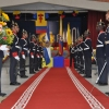 Bicentenario Batalla de Boyacá - Colegio de la Presentación Sans Façon